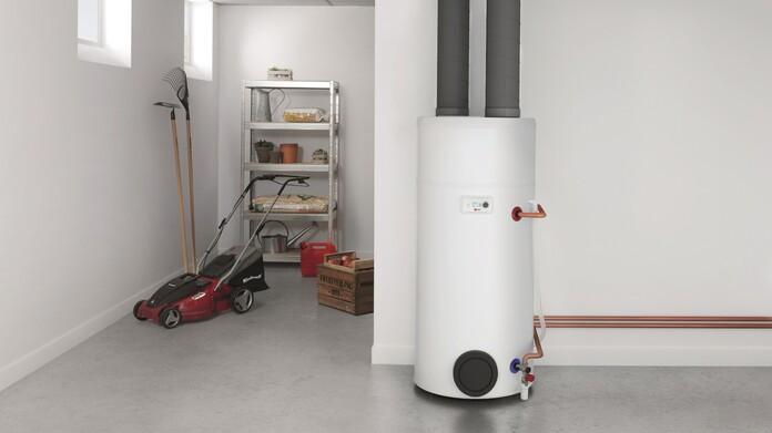 Une pompe à chaleur: le choix malin et écologique!