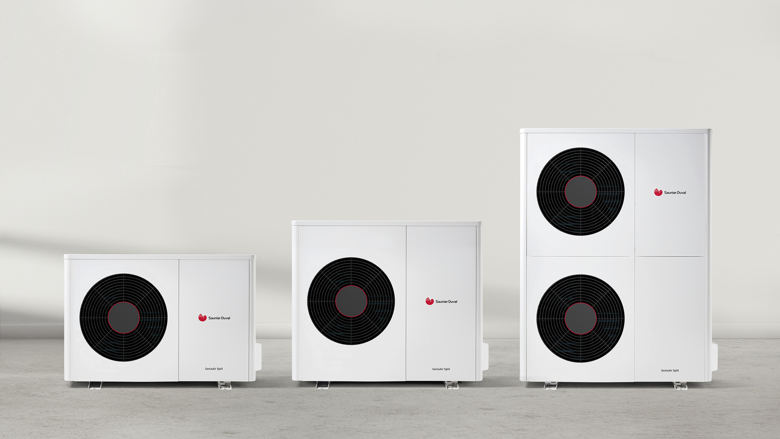 //www.bulex.be/media-master/global-media/sdbg/communication-portfolio/heat-pump-b2c-content/awhp-genia-air-range-split-product-beauty-1169790-format-16-9@1600@desktop.jpg
