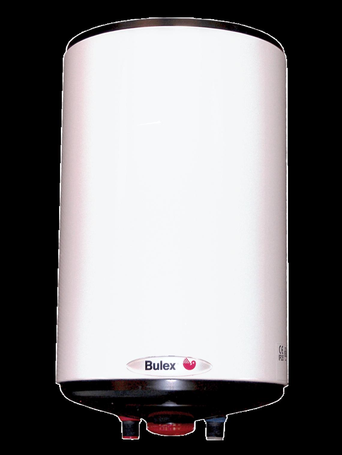 Wasbak Keuken Gamma : Elektrische boiler Reeks RBE/RBK Bulex