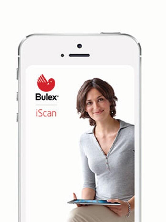https://www.bulex.be/pictures/apps/iscan/download-iscan-668363-format-3-4@696@desktop.jpg