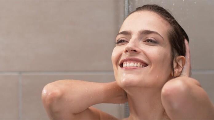 Duurzaam warm water? Kies voor een zonneboiler!