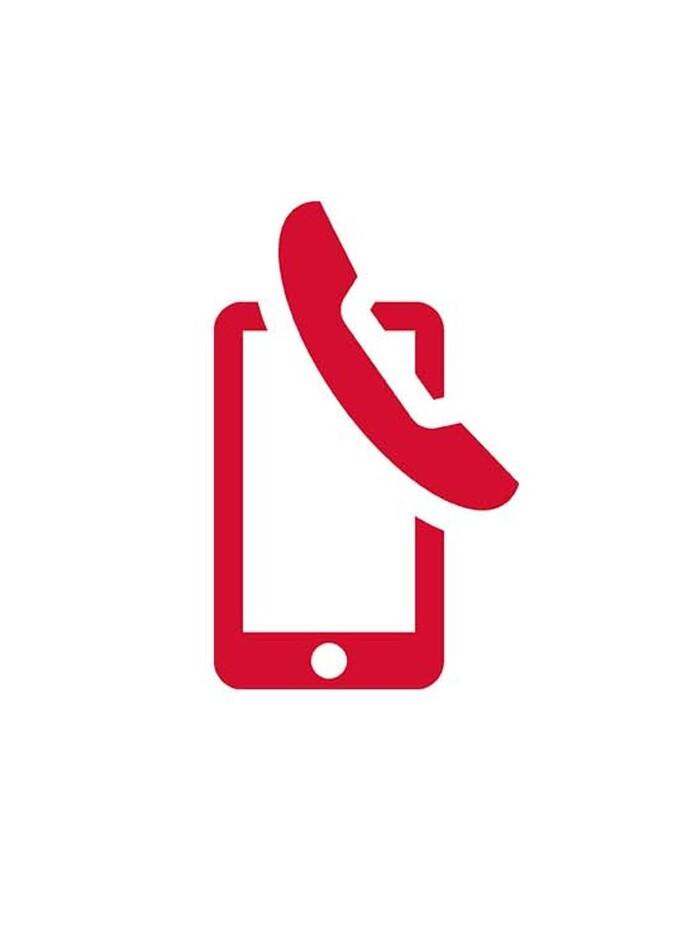 Contactez Bulex Services