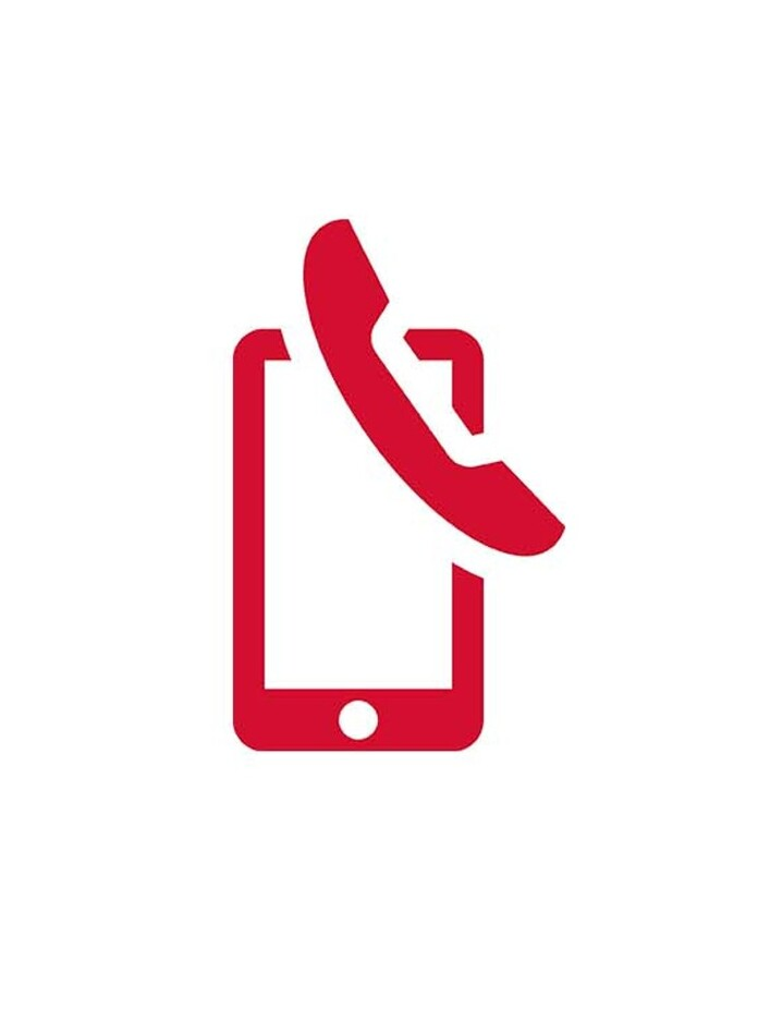 Contacteer Bulex Services