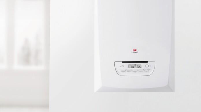 Quels sont les différents types de boiler ? Un résumé pratique