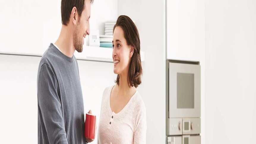 Zenuw online dating