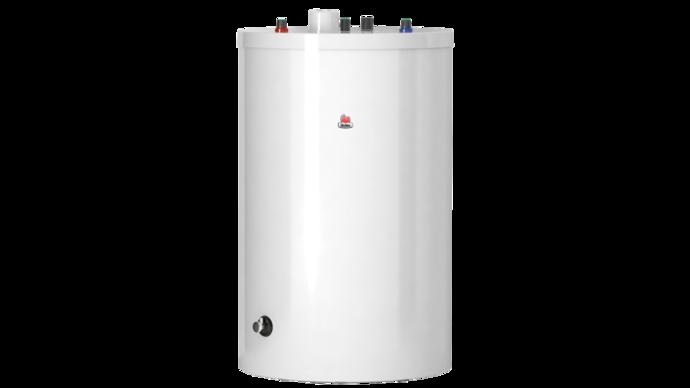 WE/FE-boiler
