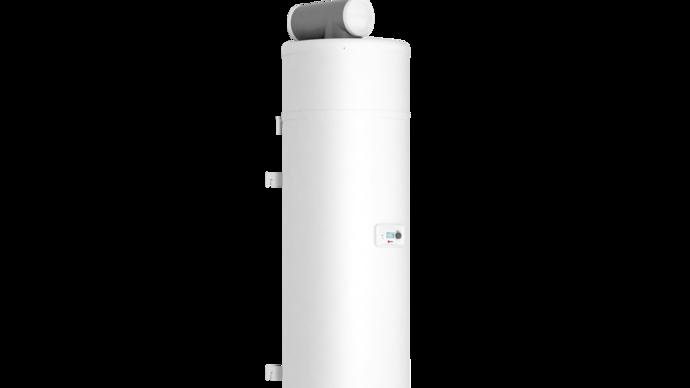 MagnaAqua 150 liter