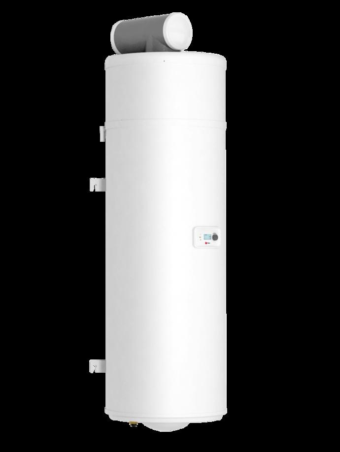 MagnaAqua 150 litres