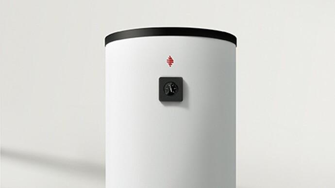 FE/FES/FEW/FEWS boilers