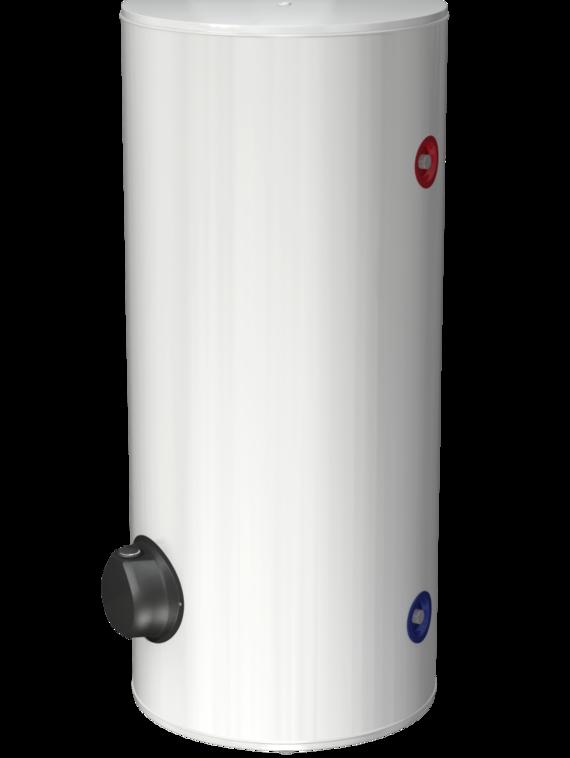 Elektrische boiler Reeks SDC
