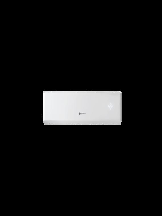 Airconditioning VivAir